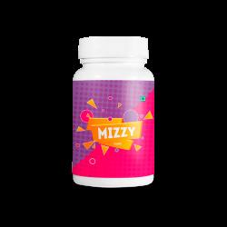 Mizzy Candy (MY)