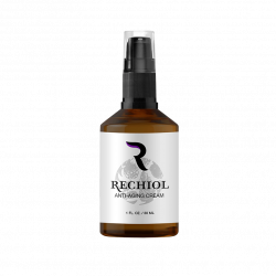 Rechiol (PE)