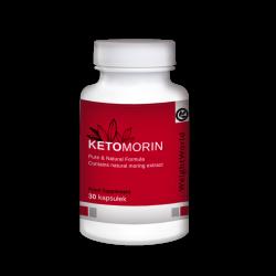Ketomorin (PL)