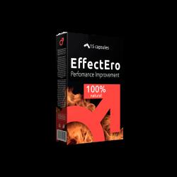 Effect Ero (KE)