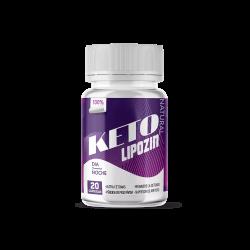 Ketolipozin (PE)