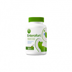 Enterofort (PE)