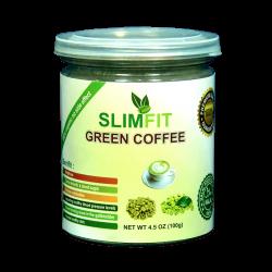 SLIMFIT Green Coffee (BD)