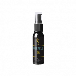 Miracle Oil (MA)