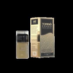 Torino Drago (EG)
