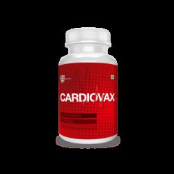 Cardio Vax (IN)