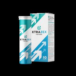 Xtrazex (PL)
