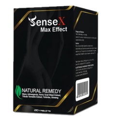 SenSex (UZ)