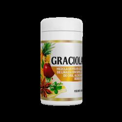 Graciola (CO)