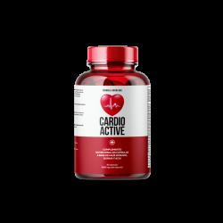 Cardio Active (PE)