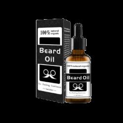 Beard Oil (NG)