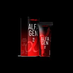Alpha Gen (EG)