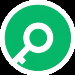 Activation - MO (RO)