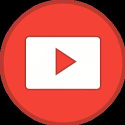 HD Videos - Click 2 SMS (IR)
