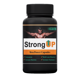 Strong Up (IN)