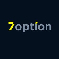 7option (UZ)