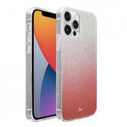 Win The New IPhone 12 - PIN (PT)