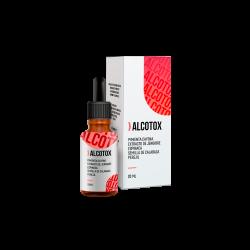 Alcotox (MX)