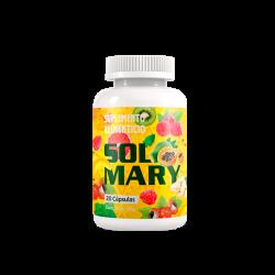 Solmary (MX)