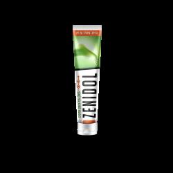 Zenidol (MX)