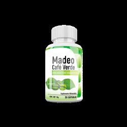 Madeo (MX)