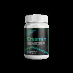 Erasmin (MX)