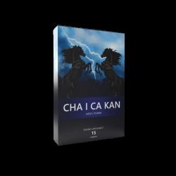 CHA I CA KAN (TH)