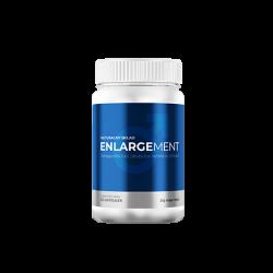 Enlargement (PL)