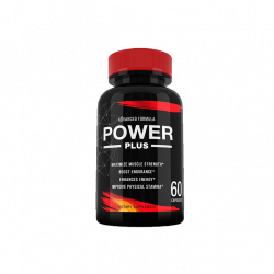 Power Plus (IN)