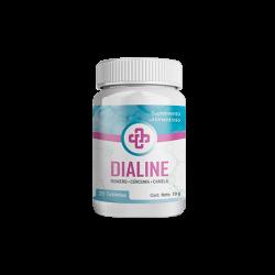 Dialine (MX)