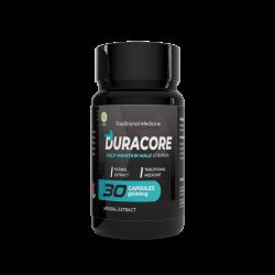 Duracore (ID)