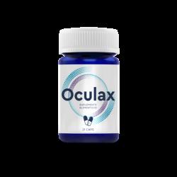 Oculax (CL)